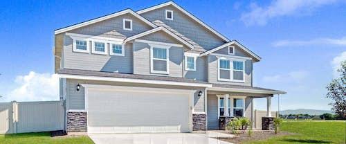Garnet-new-homes-boise-idaho-hubble-homes-01.jpg