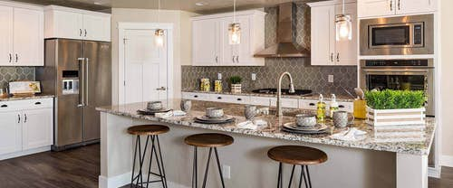 Garnet-new-homes-boise-idaho-hubble-homes-kitchen-041.jpg