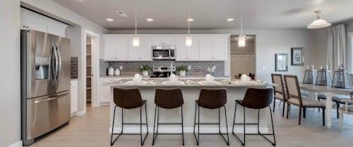 Garnet_Hubble_Homes_New_Homes_Boise_Kitchen.jpg