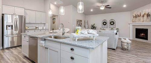 Greendale-Grove-new-homes-boise-idaho-hubble-homes-Crestwood.jpg