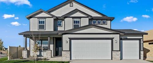Greyhawk-New-Homes-Huble Homes-Kuna-Idaho-01_0000_Winchester - Greyhawk 2717 N Ridgecreek Ave-1 copy.jpg