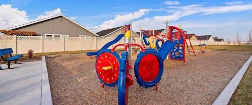 Greyhawk-New-Homes-Kuna-Idaho-3.jpg