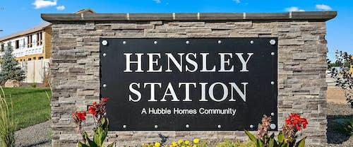 Hensley Station-New-Townhomes-Meridian-Idaho-03.jpg