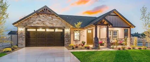 Amethyst-New-Homes-Boise-Hubble-Homes