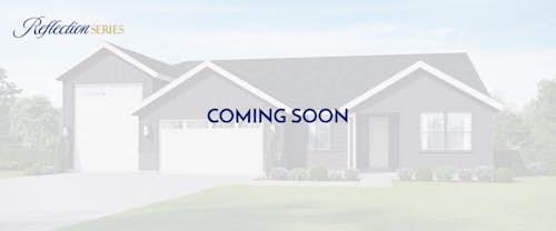 Luna Bonus Coming soon-new-homes-boise-idaho-hubble-homes.jpg