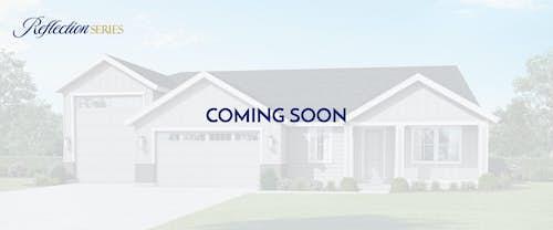 Luna Coming soon-new-homes-boise-idaho-hubble-homes.jpg
