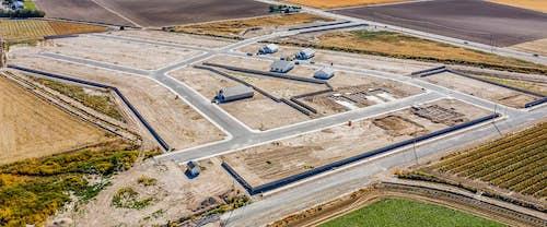 Mason Creek-Huble Homes-New-Homes-Caldwell-Idaho-Aerial.jpg