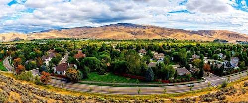 Mountain-Home-Idaho-new-homes-hubble-homes-01.jpg