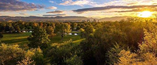 Move-In-Ready-homes-Boise-Idaho-Hubble-Homes.jpg