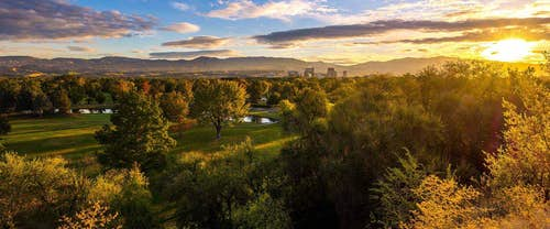 New-Homes-and-Communities-Idaho-Hubble-Homes-News-Events2.jpg