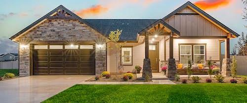 New_Homes_and_Communities_Boise_Idaho_Hubble_Homes_04.14.jpg