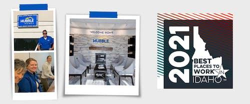 New_Homes_and_Communities_Boise_Idaho_Hubble_Homes_careers211.jpg