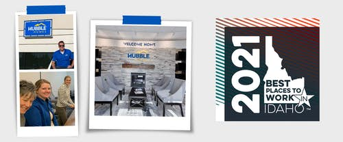 New_Homes_and_Communities_Boise_Idaho_Hubble_Homes_careers212.jpg