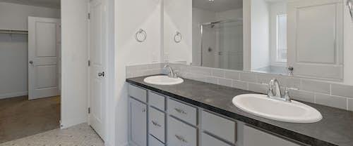 Opal 1920x800_0000_Opal Sunnyvale-39 Master Bath.jpg