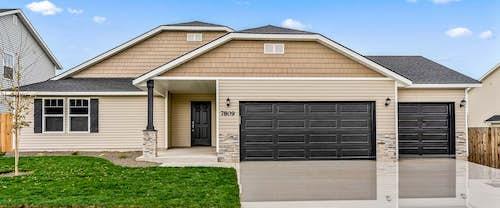 Sapphire-Exterior-new-homes-boise-idaho-hubble-homes.jpg