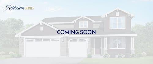 Sienna Coming soon-new-homes-boise-idaho-hubble-homes.jpg