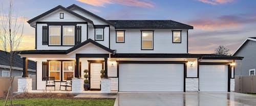 Silkwood Spruce-new-homes-boise-idaho-hubble-homes1.jpg