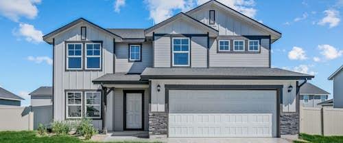 Silverstonee-New-Homes-Mountain-Home-Idaho Exterior.jpg