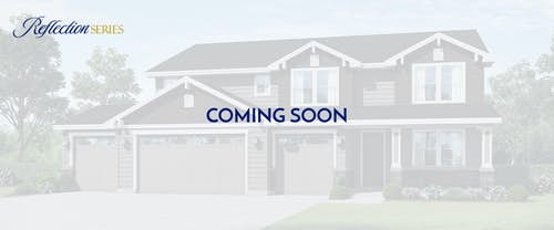Soleil Coming soon-new-homes-boise-idaho-hubble-homes.jpg