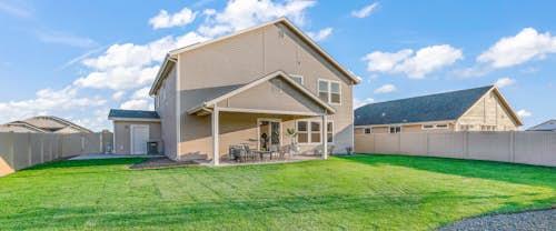 Southern Ridge Hubble Homes New-Homes Nampa-Idaho- Backyard1.jpg