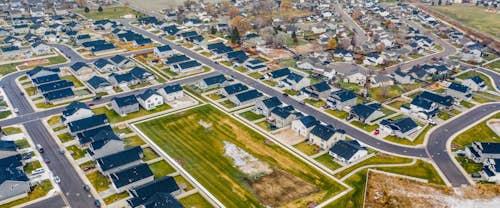 Southern-Ridge-New-Homes-Nampa-Idaho Aerial.jpg