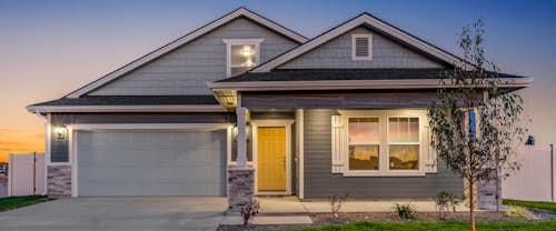 Southern-Ridge-New-Homes-Nampa-Idaho Brookfield Bonus.jpg