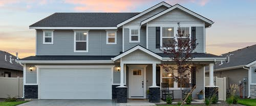 Spruce New_Homes_and_Communities_Boise_Idaho_Hubble_Homes copy1.jpg