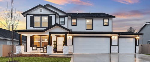 Spruce New_Homes_and_Communities_Boise_Idaho_Hubble_Homes_Home Page copy.jpg