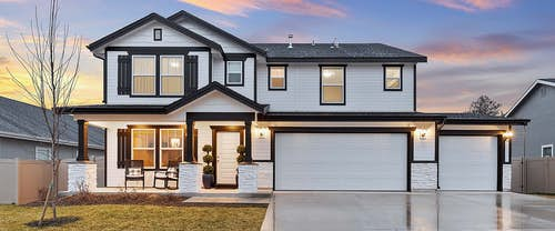 Spruce New_Homes_and_Communities_Boise_Idaho_Hubble_Homes_Home Page1.jpg