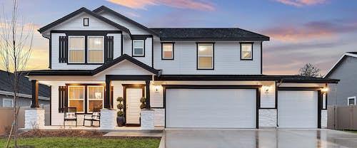 Spruce-new-homes-boise-idaho-hubble-homes1.jpg