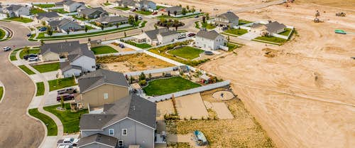 The Crossings-Hubble Homes-New-Homes-Middleton-Idaho-Aerial.jpg