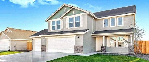 Trinity-new-homes-boise-idaho-hubble-homes.jpg