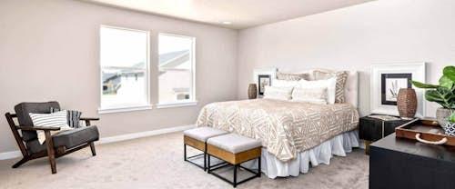 Winchester-new-homes-boise-idaho-hubble-homes-bedroom.jpg