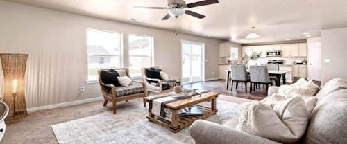 Winchester-new-homes-boise-idaho-hubble-homes-living.jpg