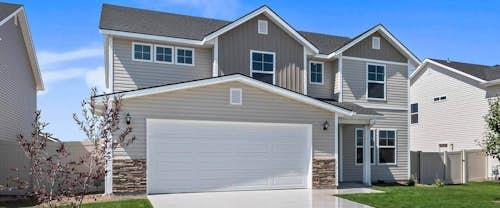 Winchester-new-homes-boise-idaho-hubble-homes.jpg