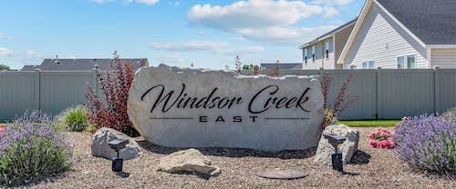 Windsor-Creek-East-New-Homes-Caldwell-Idaho Sign.jpg