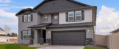 Windsor-Creek-East-New-Homes-Caldwell-Idaho-Yosemite.jpg