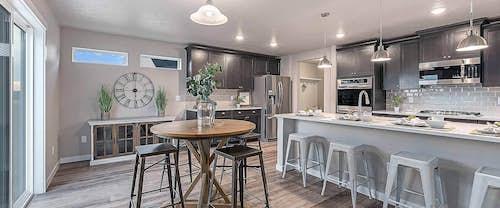 Windsor-Creek-East-New-Homes-Caldwell-Idaho3.jpg