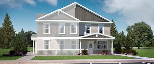 clover-new-townhomes-boise-idaho-hubble-homes-2.jpg