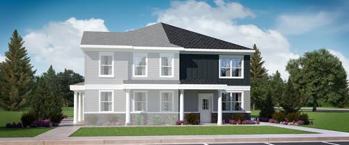 clover-new-townhomes-boise-idaho-hubble-homes-3.jpg