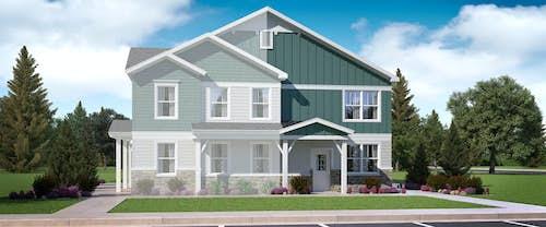 clover-new-townhomes-boise-idaho-hubble-homes-4.jpg