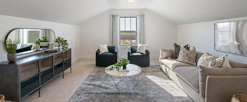 new-homes-boise-idaho-Brookfield-Bonus-hubble-homes_0005_Brookfield Bonus Model Greendale Grove High Res18-Bonus Room.jpg