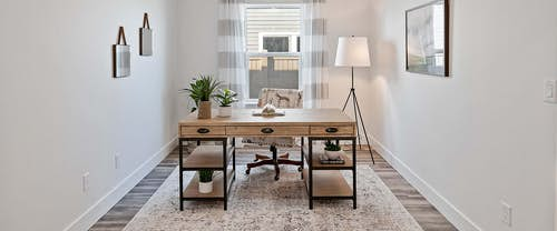 new-homes-boise-idaho-Brookfield-Bonus-hubble-homes_0006_Brookfield Bonus Model Greendale Grove High Res17-Office.jpg