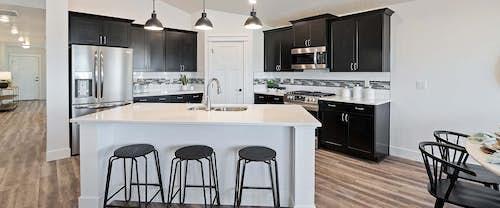 new-homes-boise-idaho-Brookfield-Bonus-hubble-homes_0007_Brookfield Bonus Model Greendale Grove High Res11-Kitchen View1.jpg