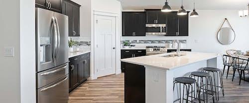 new-homes-boise-idaho-Brookfield-Bonus-hubble-homes_0008_Brookfield Bonus Model Greendale Grove High Res09-Kitchen View.jpg