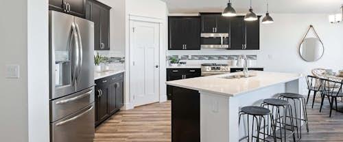 new-homes-boise-idaho-Brookfield-Bonus-hubble-homes_0008_Brookfield Bonus Model Greendale Grove High Res09-Kitchen View2.jpg