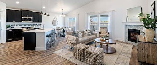 new-homes-boise-idaho-Brookfield-Bonus-hubble-homes_0010_Brookfield Bonus Model Greendale Grove High Res08-Interior View.jpg