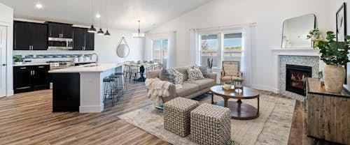 new-homes-boise-idaho-Brookfield-Bonus-hubble-homes_0010_Brookfield Bonus Model Greendale Grove High Res08-Interior View1.jpg