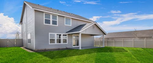 new-homes-boise-idaho-Garnet-hubble-homes_0000_Garnet Model Greendale Grove - 043-Exterior View- High Res.jpg