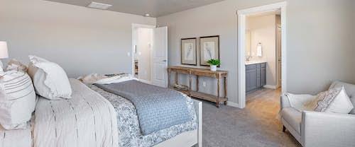 new-homes-boise-idaho-Garnet-hubble-homes_0006_3041 N Cherry-464.jpg
